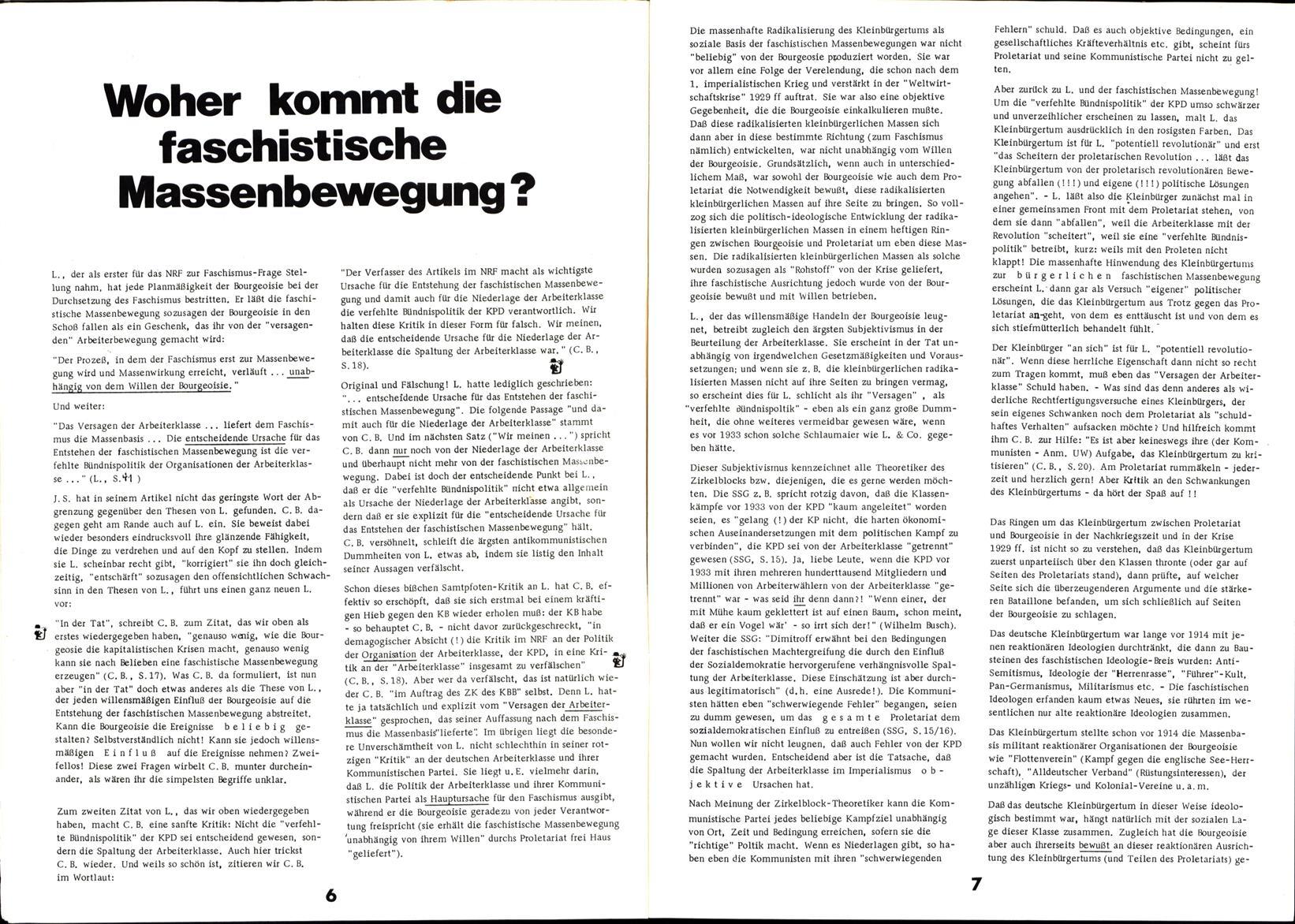 KB_Unser_Weg_1973_19_04
