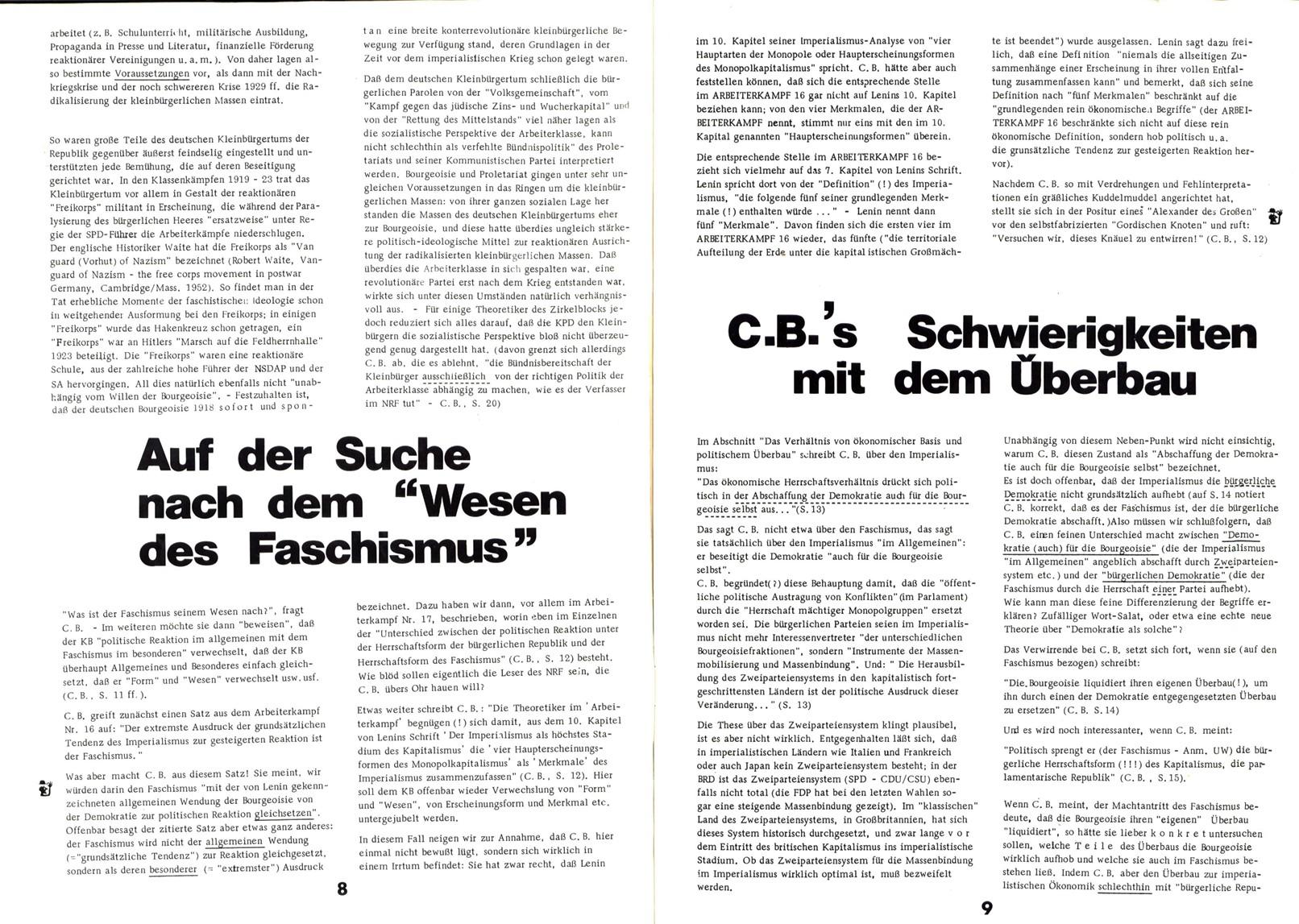KB_Unser_Weg_1973_19_05