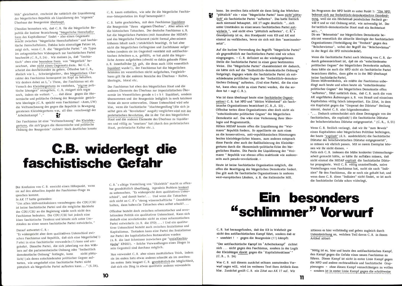KB_Unser_Weg_1973_19_06