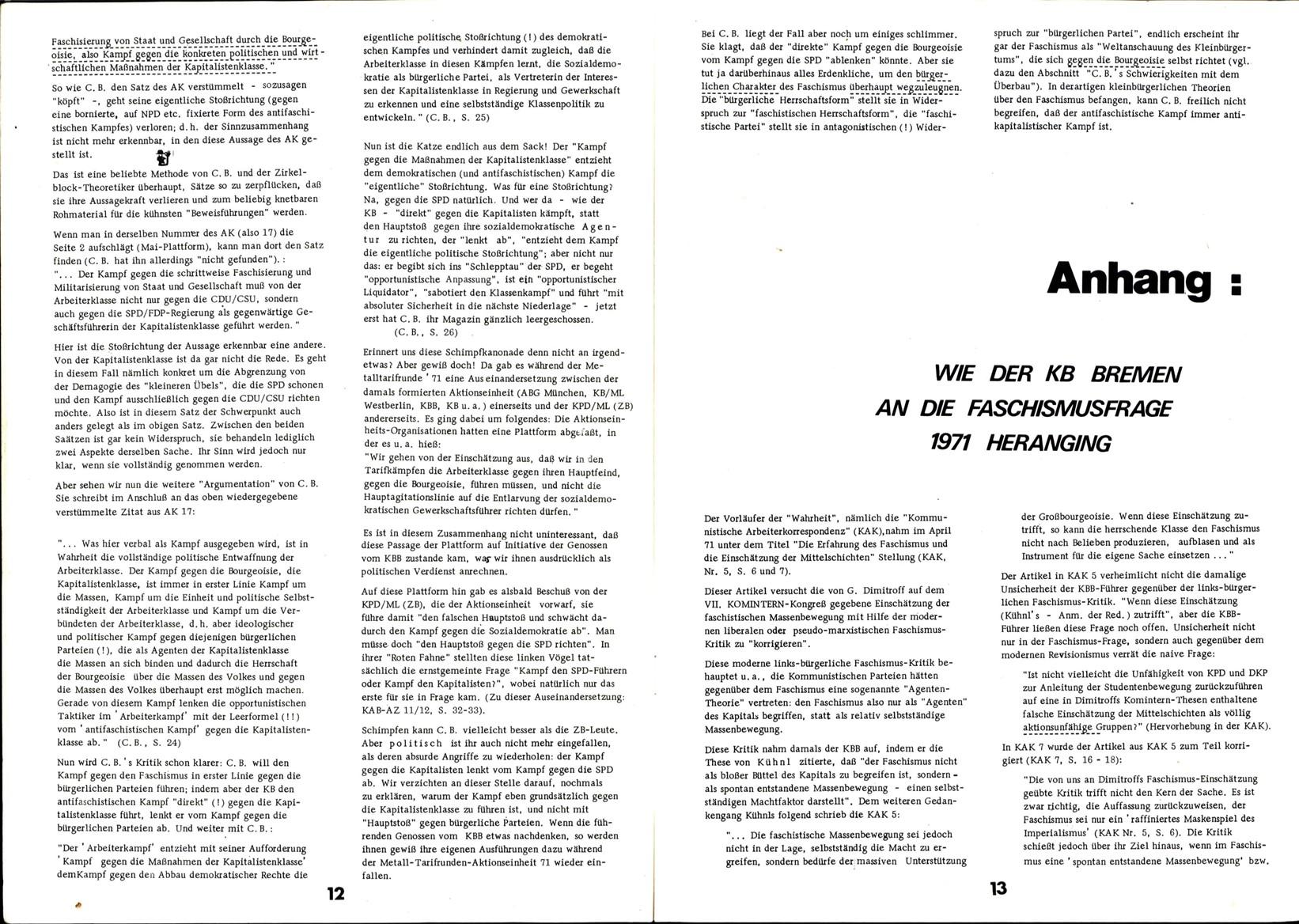 KB_Unser_Weg_1973_19_07