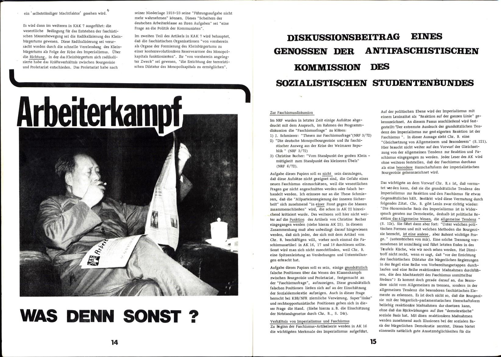 KB_Unser_Weg_1973_19_08