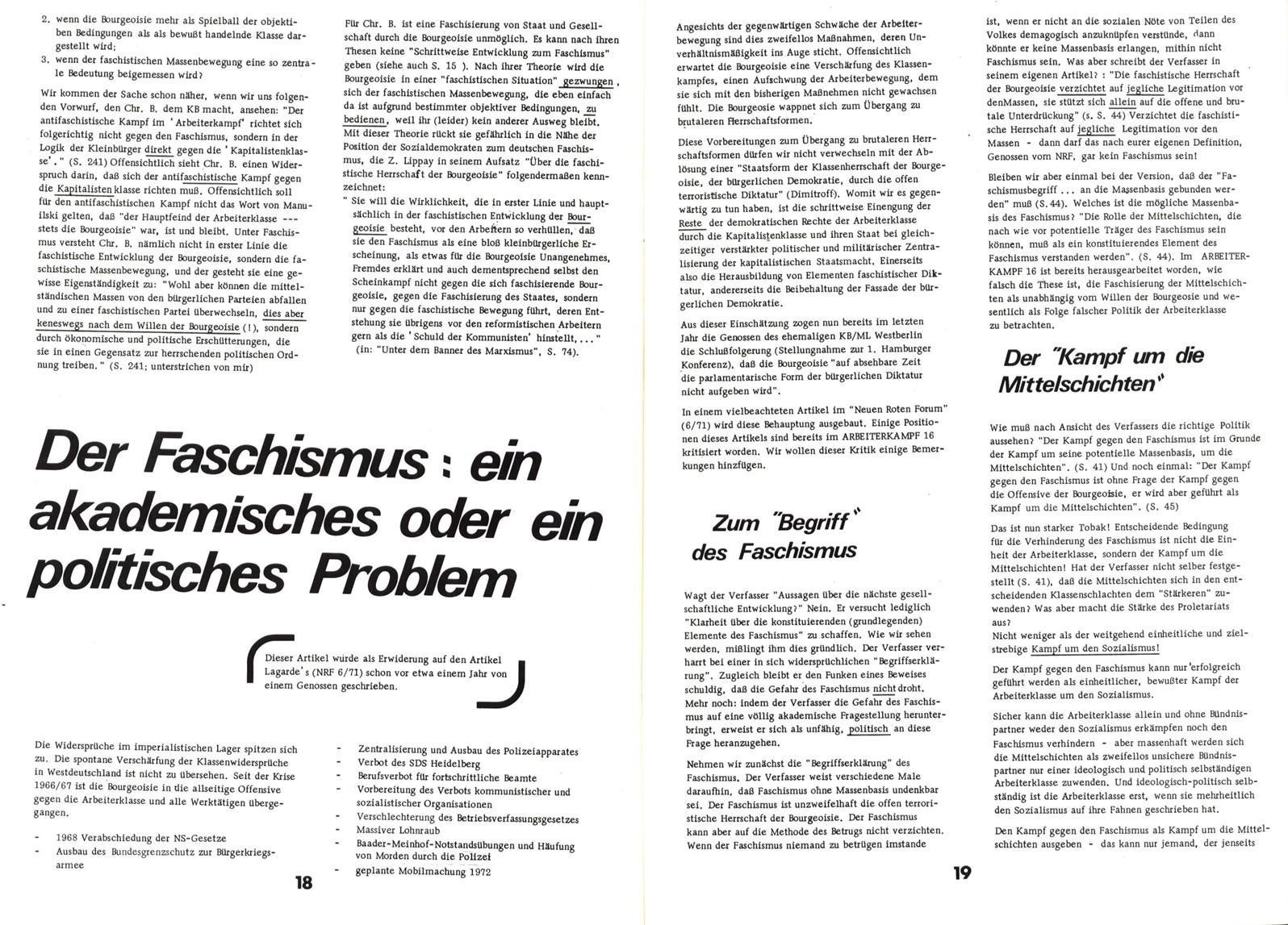 KB_Unser_Weg_1973_19_10