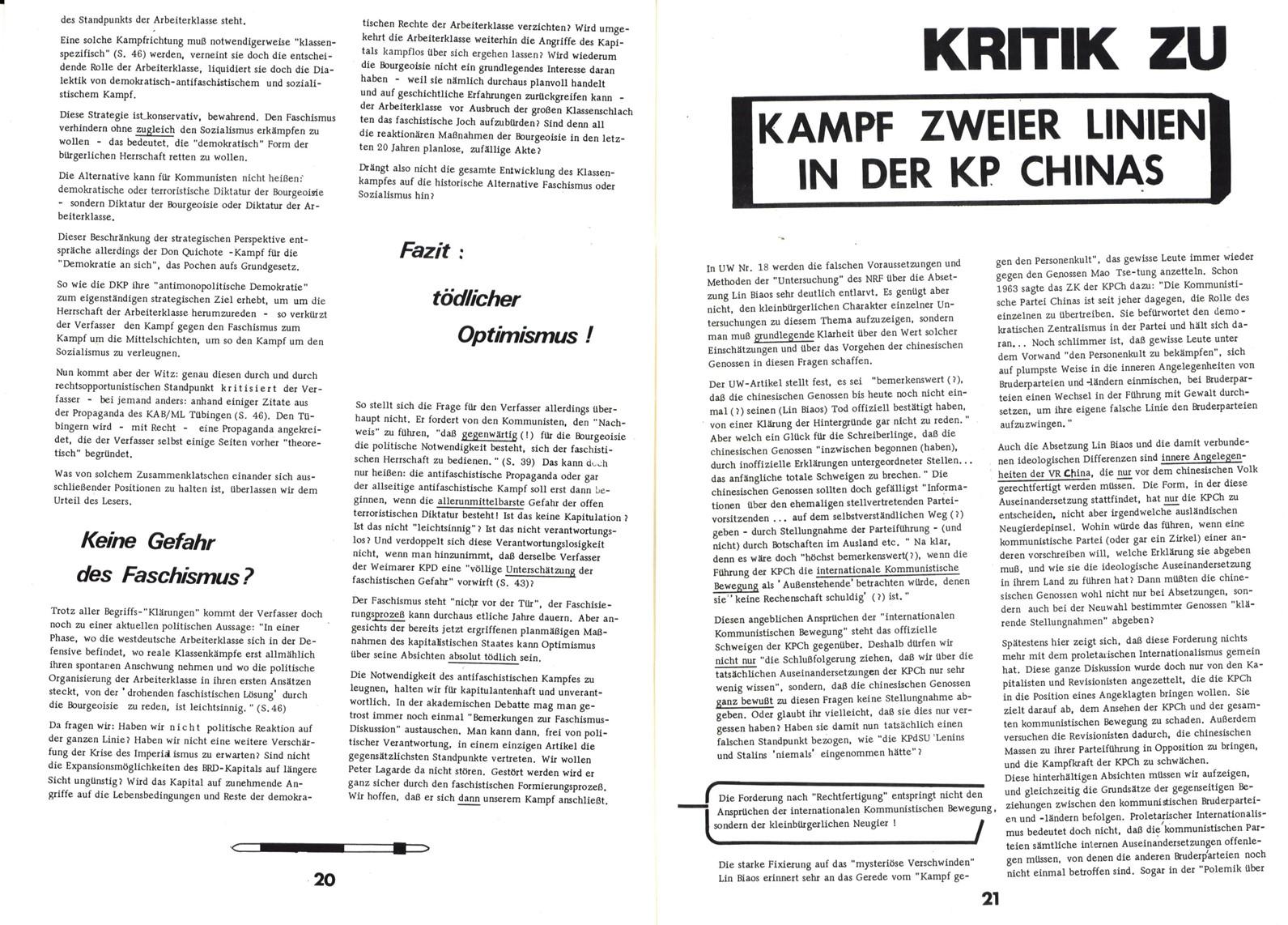 KB_Unser_Weg_1973_19_11