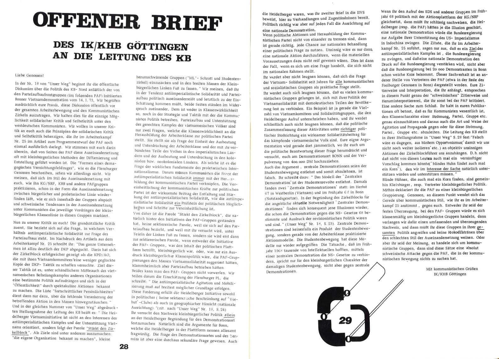 KB_Unser_Weg_1973_19_15