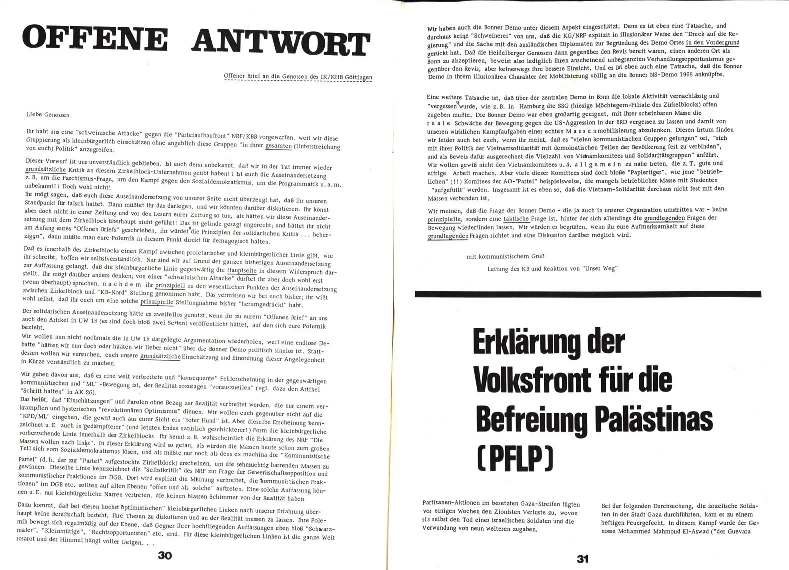 KB_Unser_Weg_1973_19_16