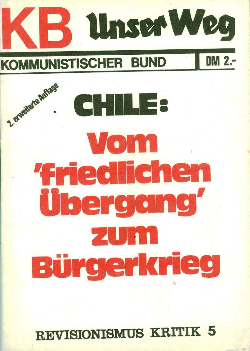 KB_Unser_Weg_1973_Chile2_01