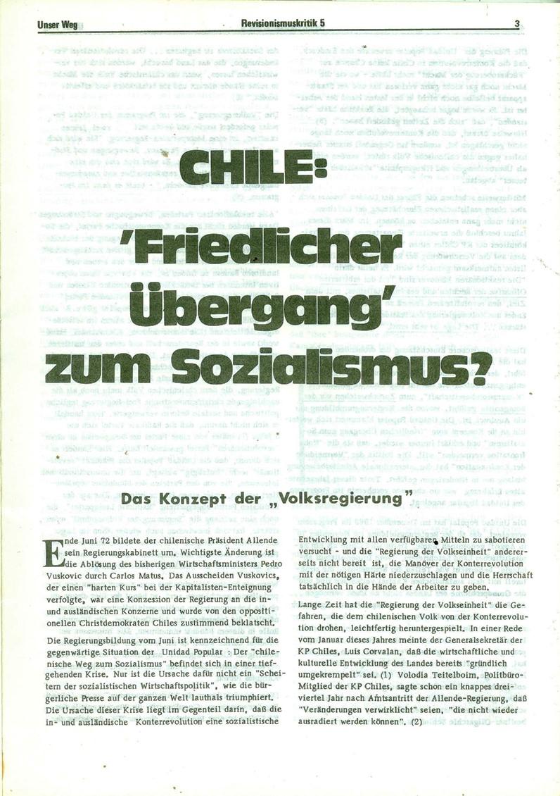 KB_Unser_Weg_1973_Chile2_04