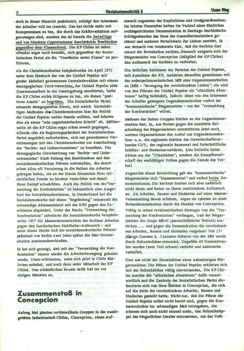 KB_Unser_Weg_1973_Chile2_07