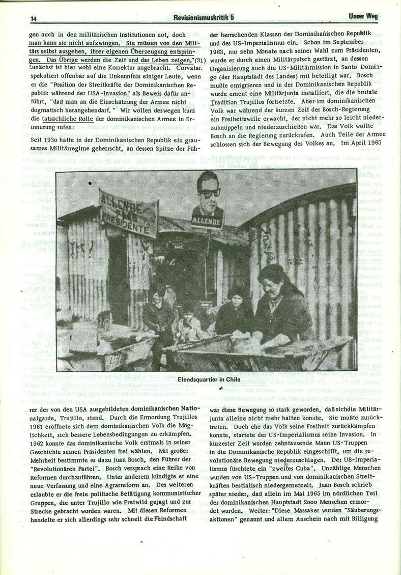 KB_Unser_Weg_1973_Chile2_15