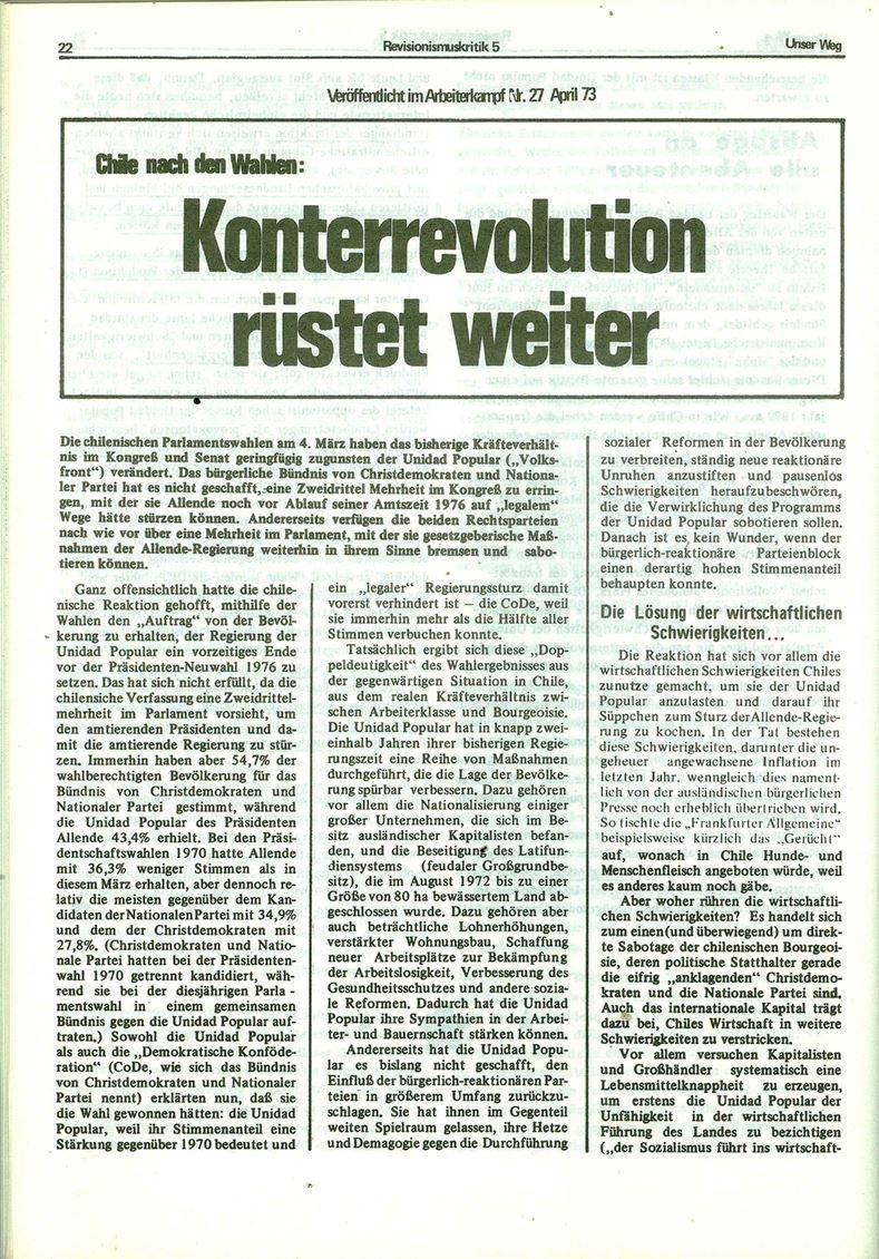 KB_Unser_Weg_1973_Chile2_23