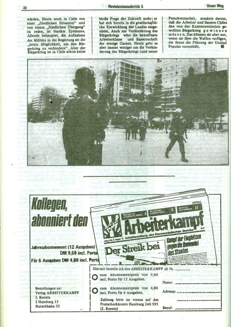 KB_Unser_Weg_1973_Chile2_33