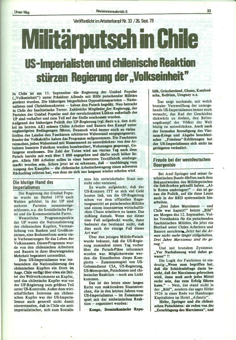 KB_Unser_Weg_1973_Chile2_34