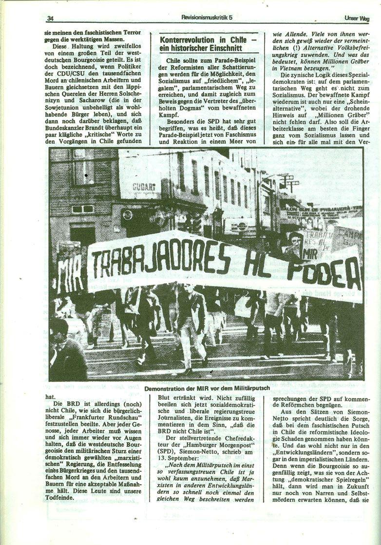 KB_Unser_Weg_1973_Chile2_35