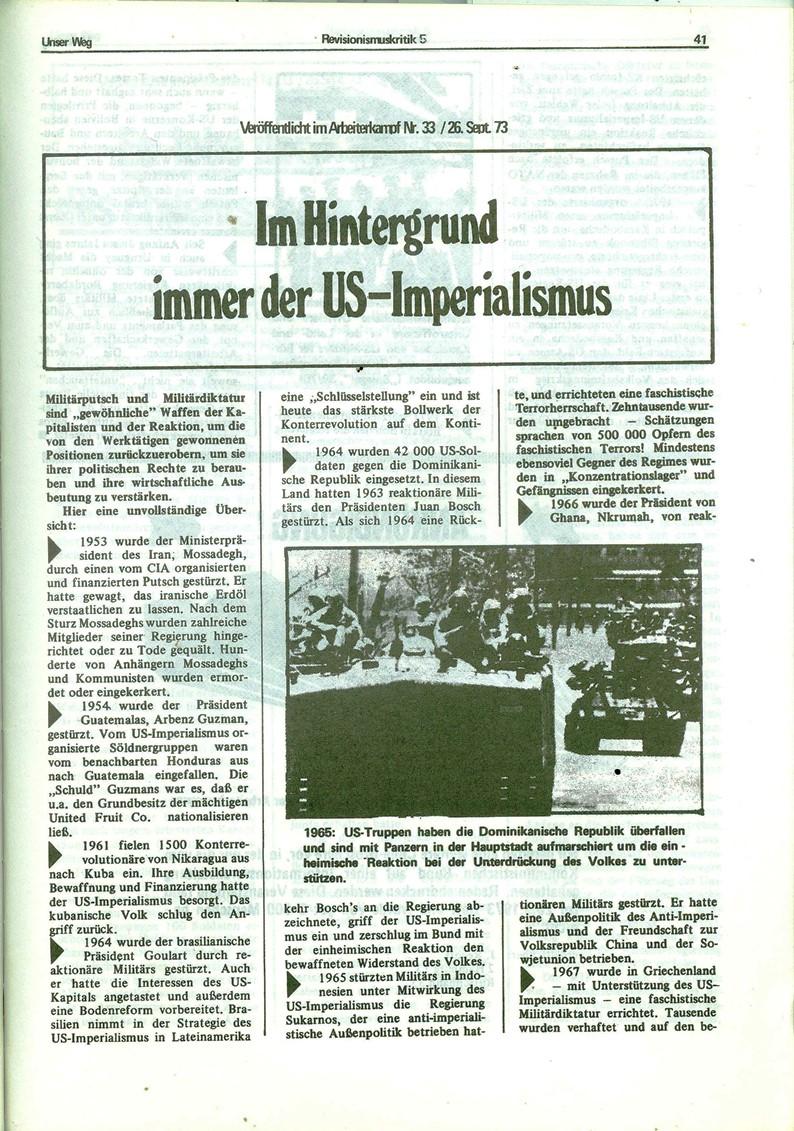 KB_Unser_Weg_1973_Chile2_42