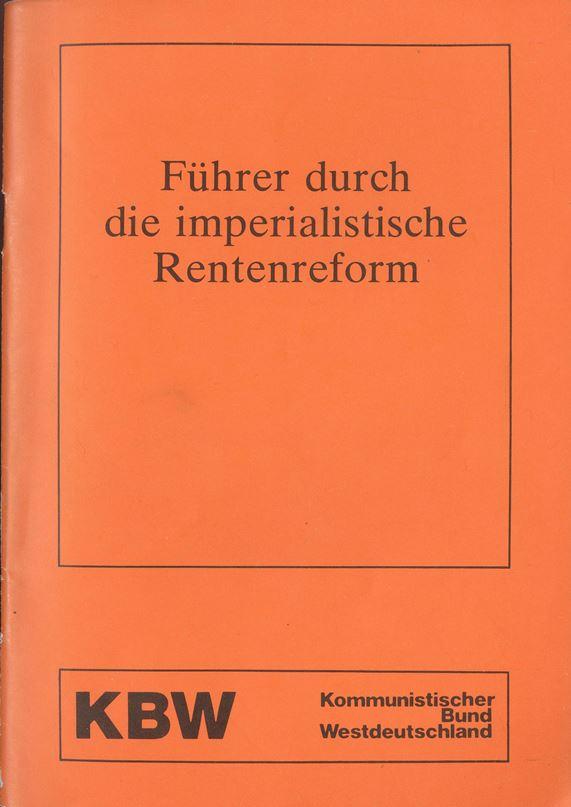 KBW_Rentenreform001