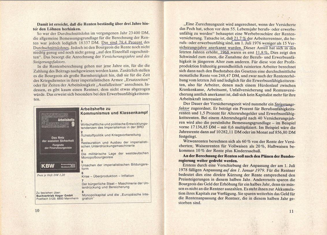 KBW_Rentenreform007