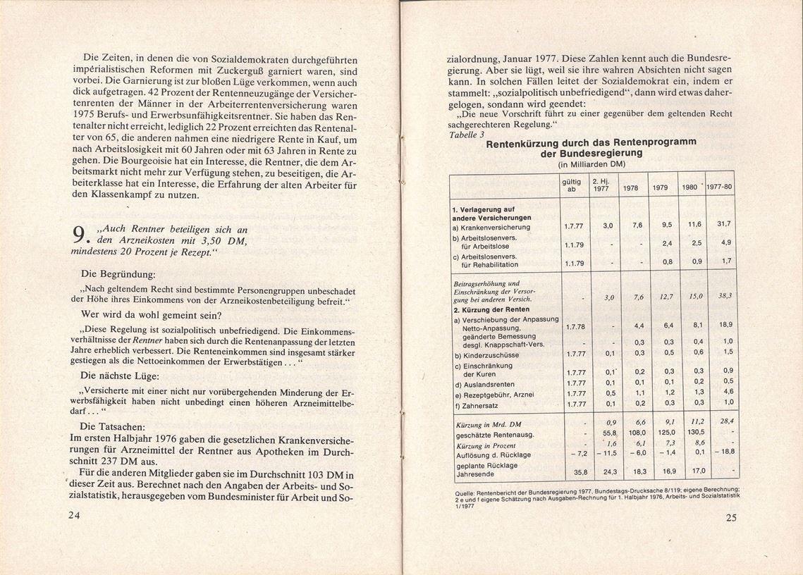 KBW_Rentenreform015