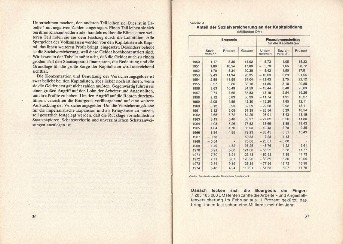 KBW_Rentenreform021