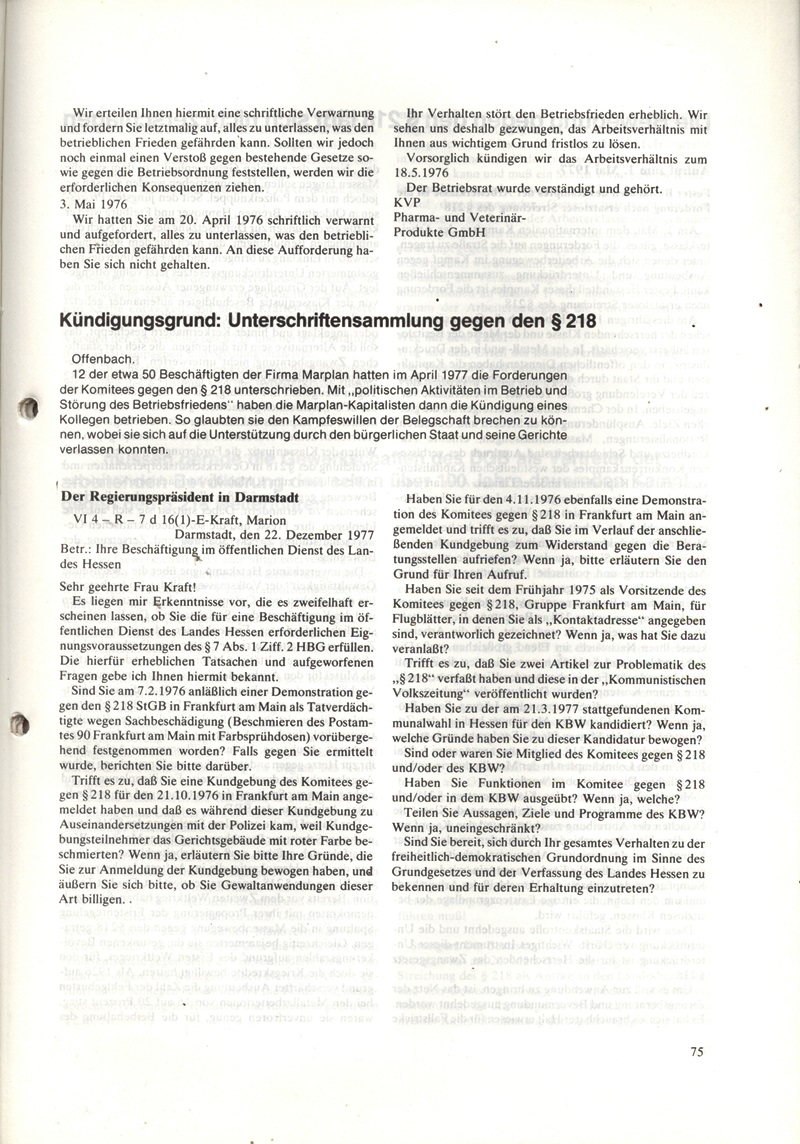 KBW_218_246