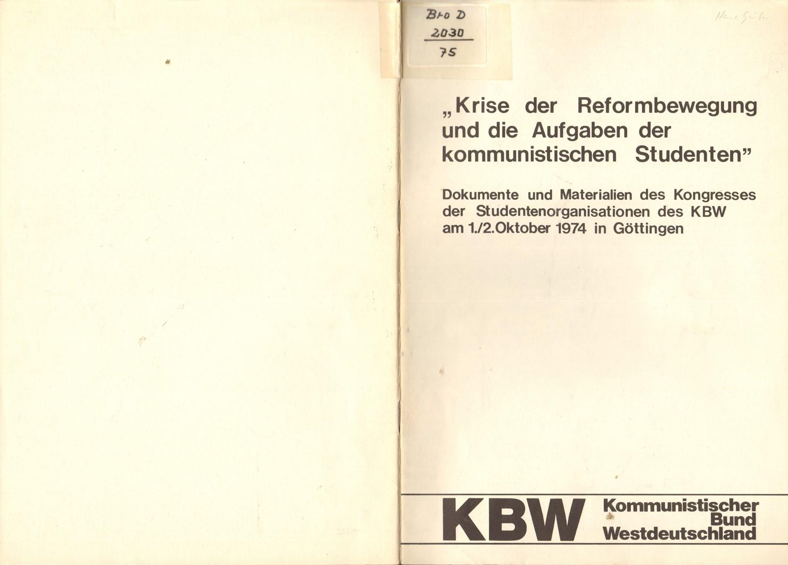 KBW_1974_Aufgaben_der_kommunistischen_Studenten_01