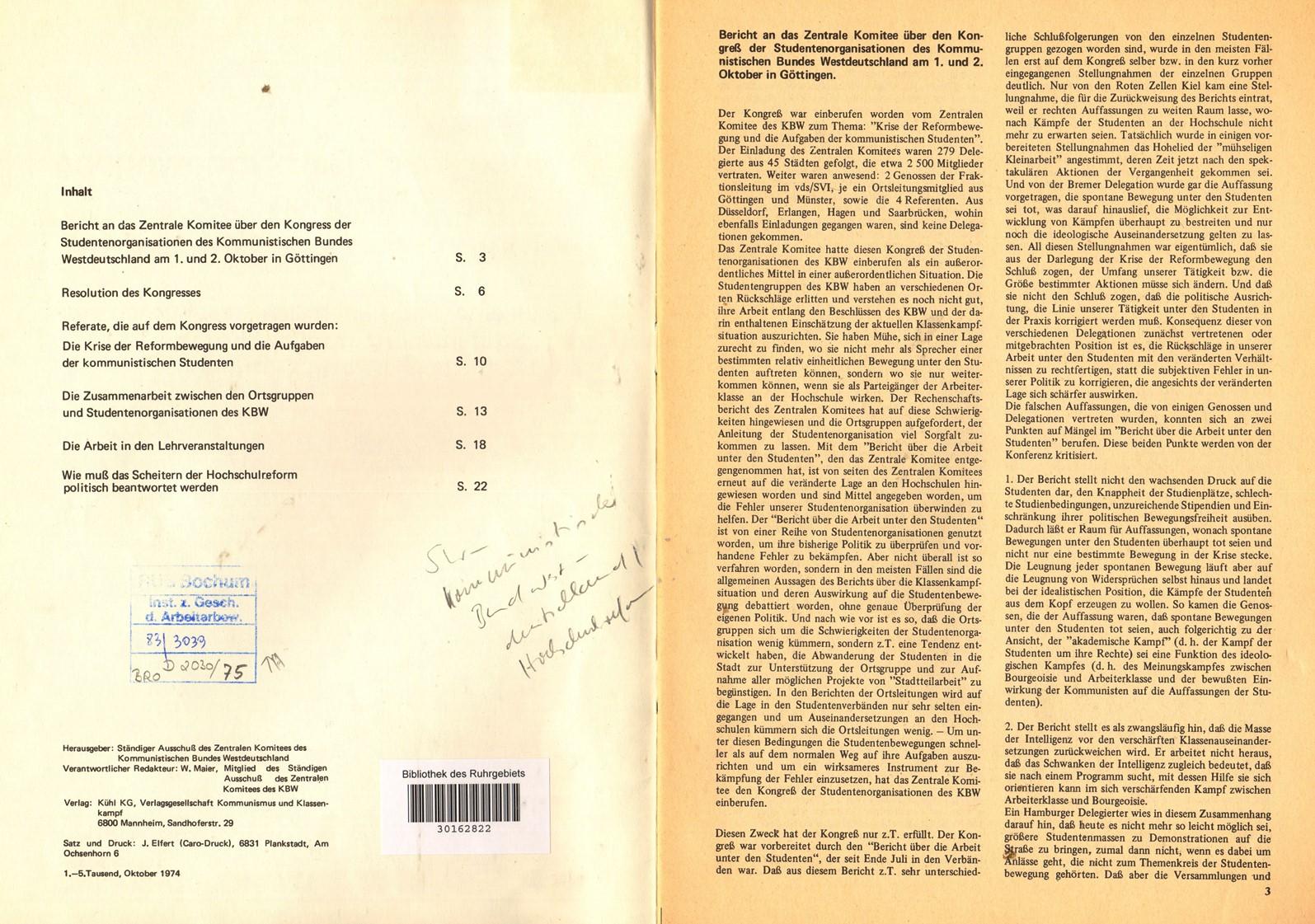 KBW_1974_Aufgaben_der_kommunistischen_Studenten_02