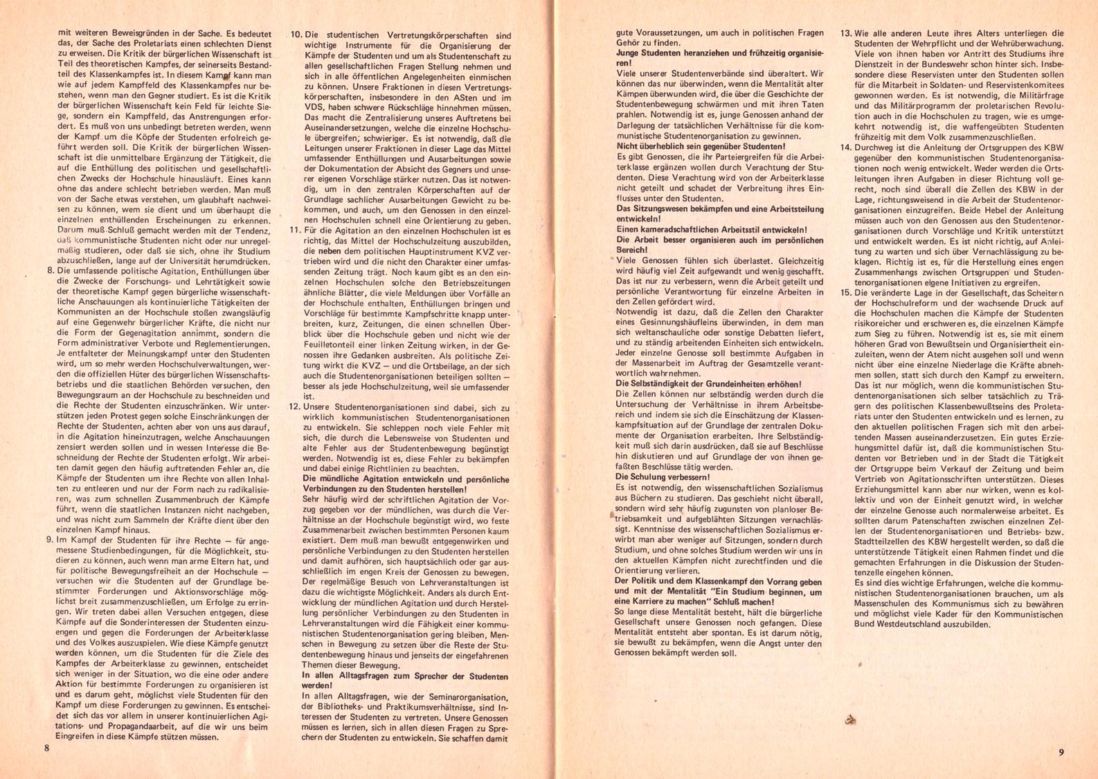 KBW_1974_Aufgaben_der_kommunistischen_Studenten_05