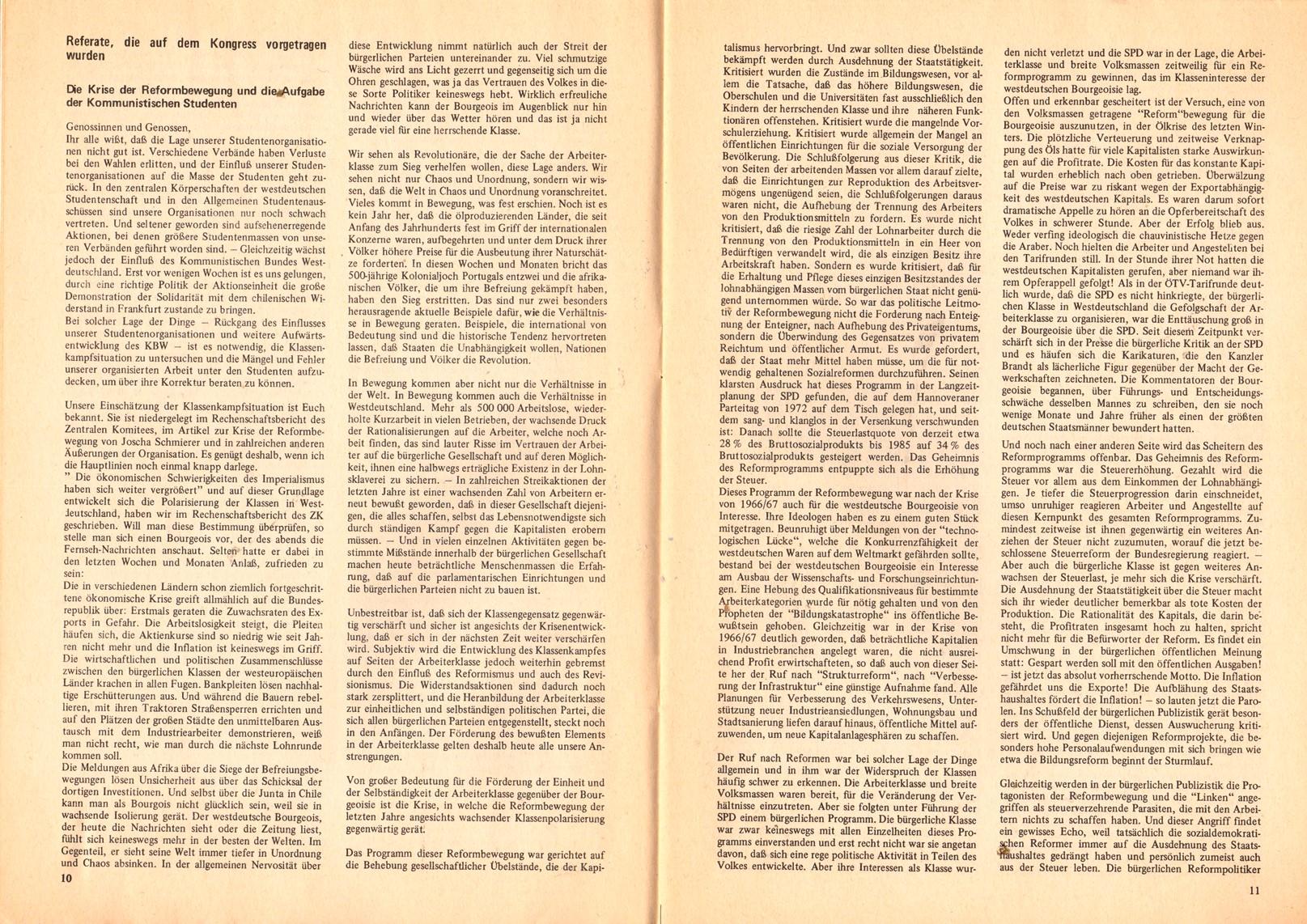 KBW_1974_Aufgaben_der_kommunistischen_Studenten_06