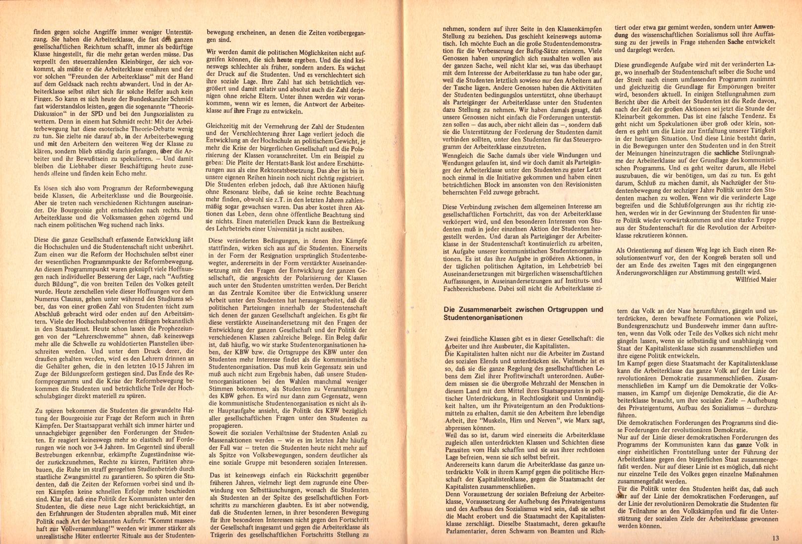 KBW_1974_Aufgaben_der_kommunistischen_Studenten_07