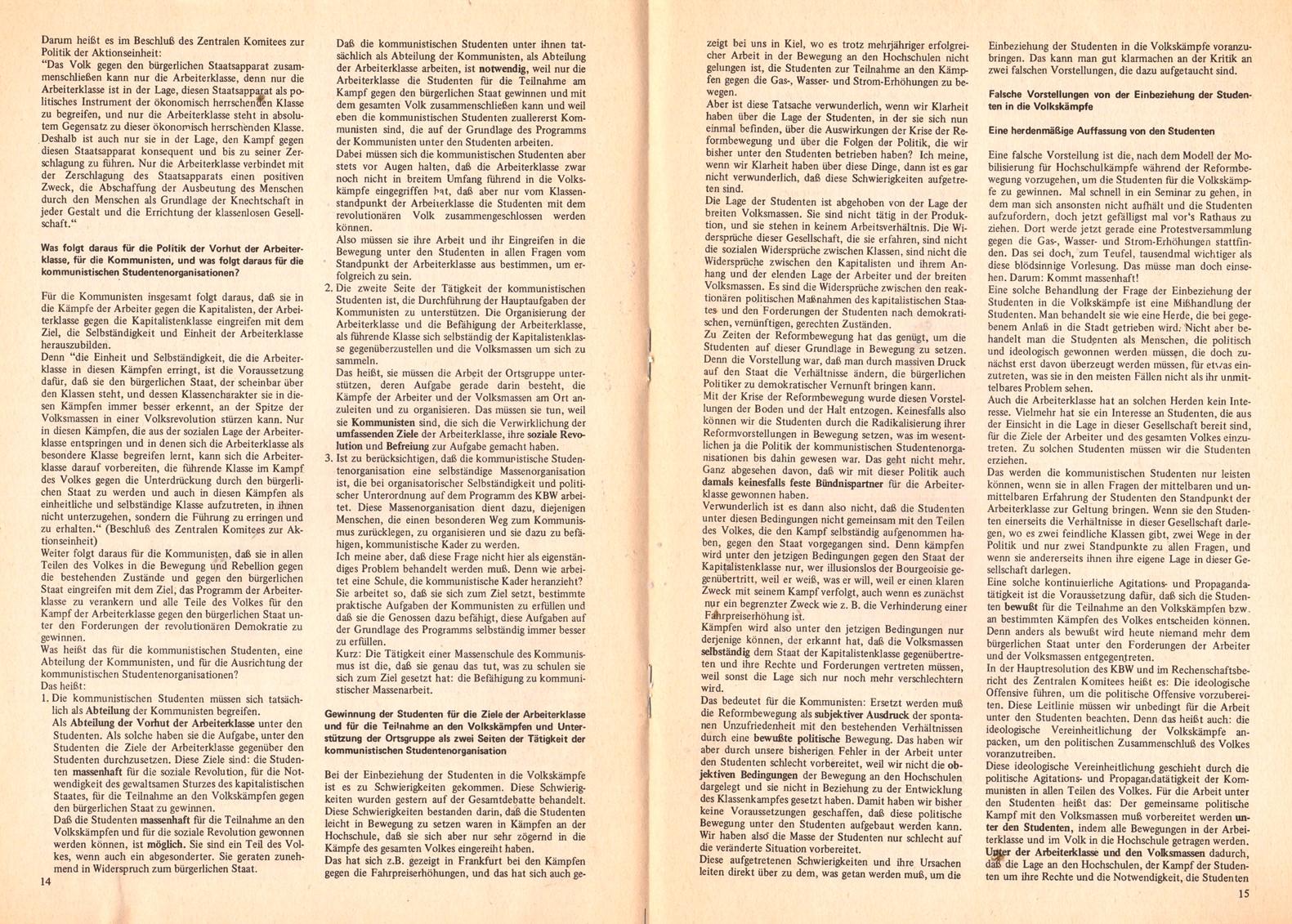KBW_1974_Aufgaben_der_kommunistischen_Studenten_08