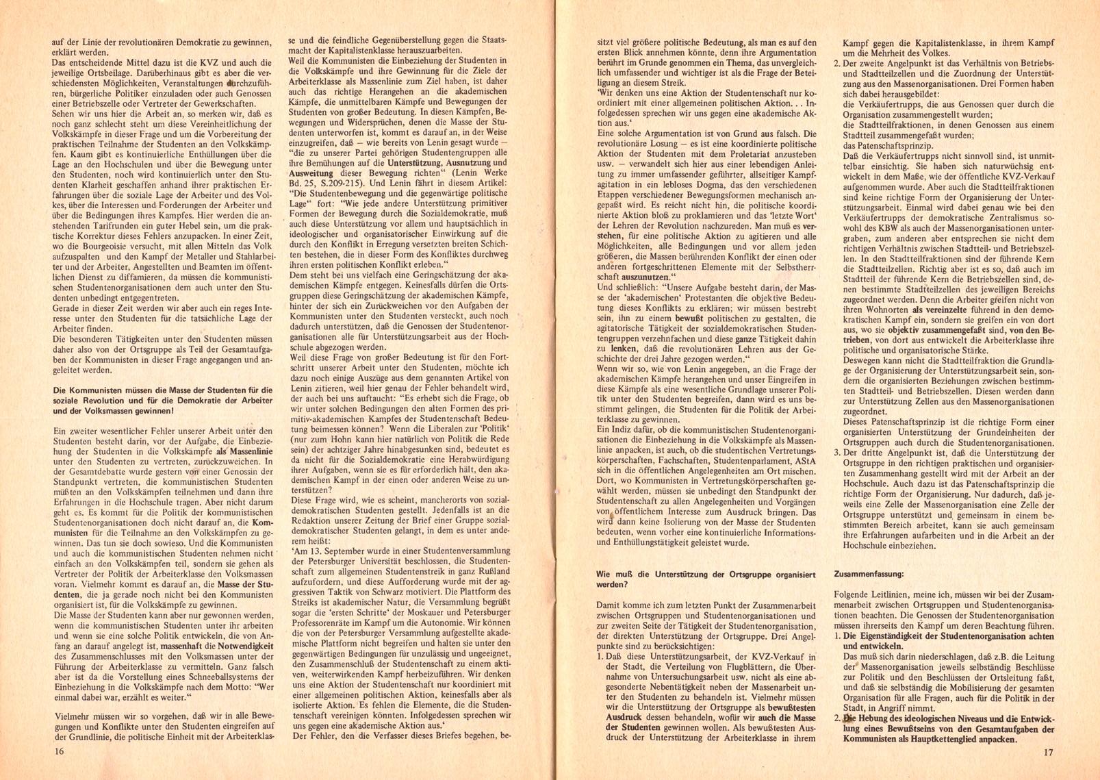KBW_1974_Aufgaben_der_kommunistischen_Studenten_09