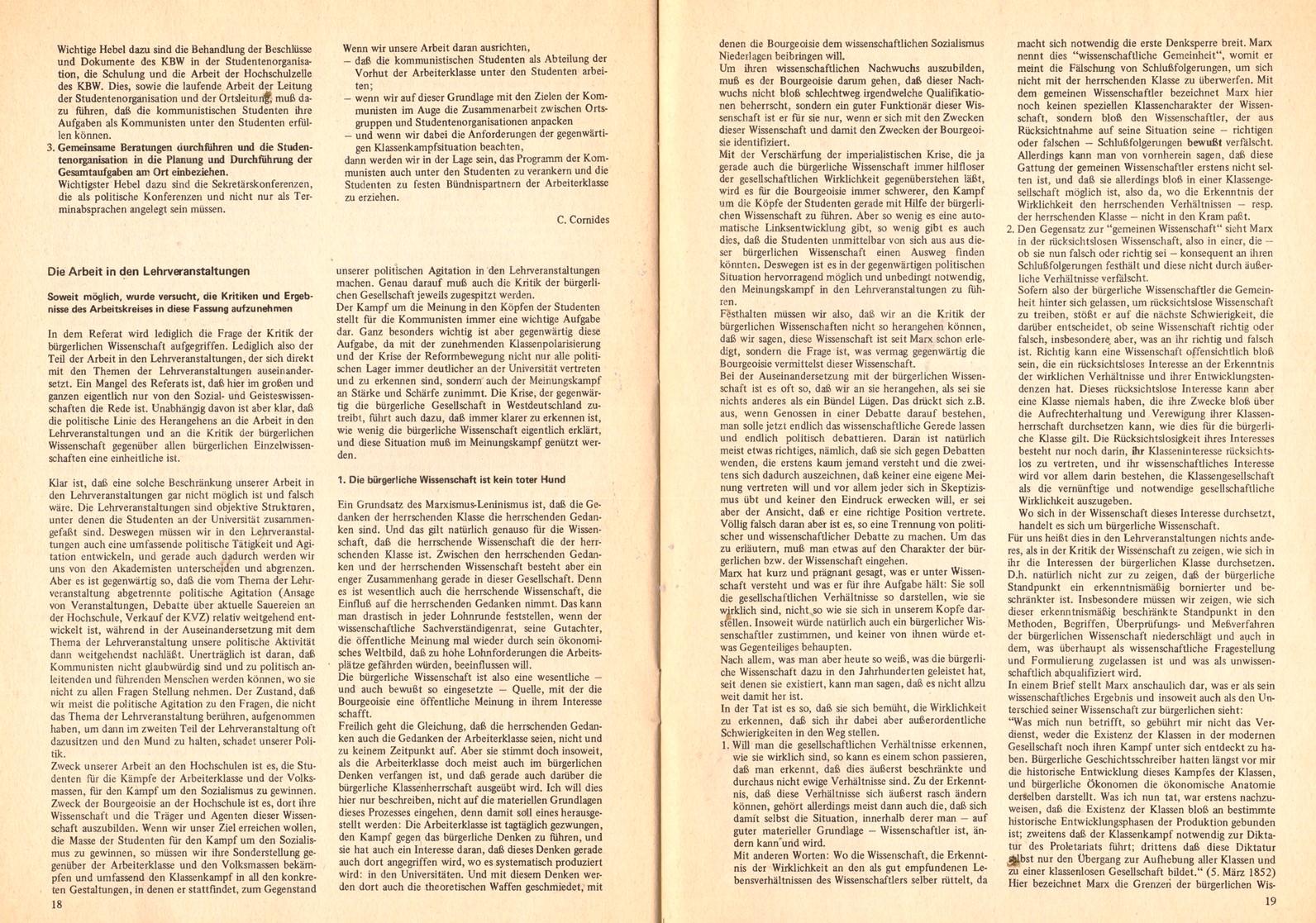 KBW_1974_Aufgaben_der_kommunistischen_Studenten_10