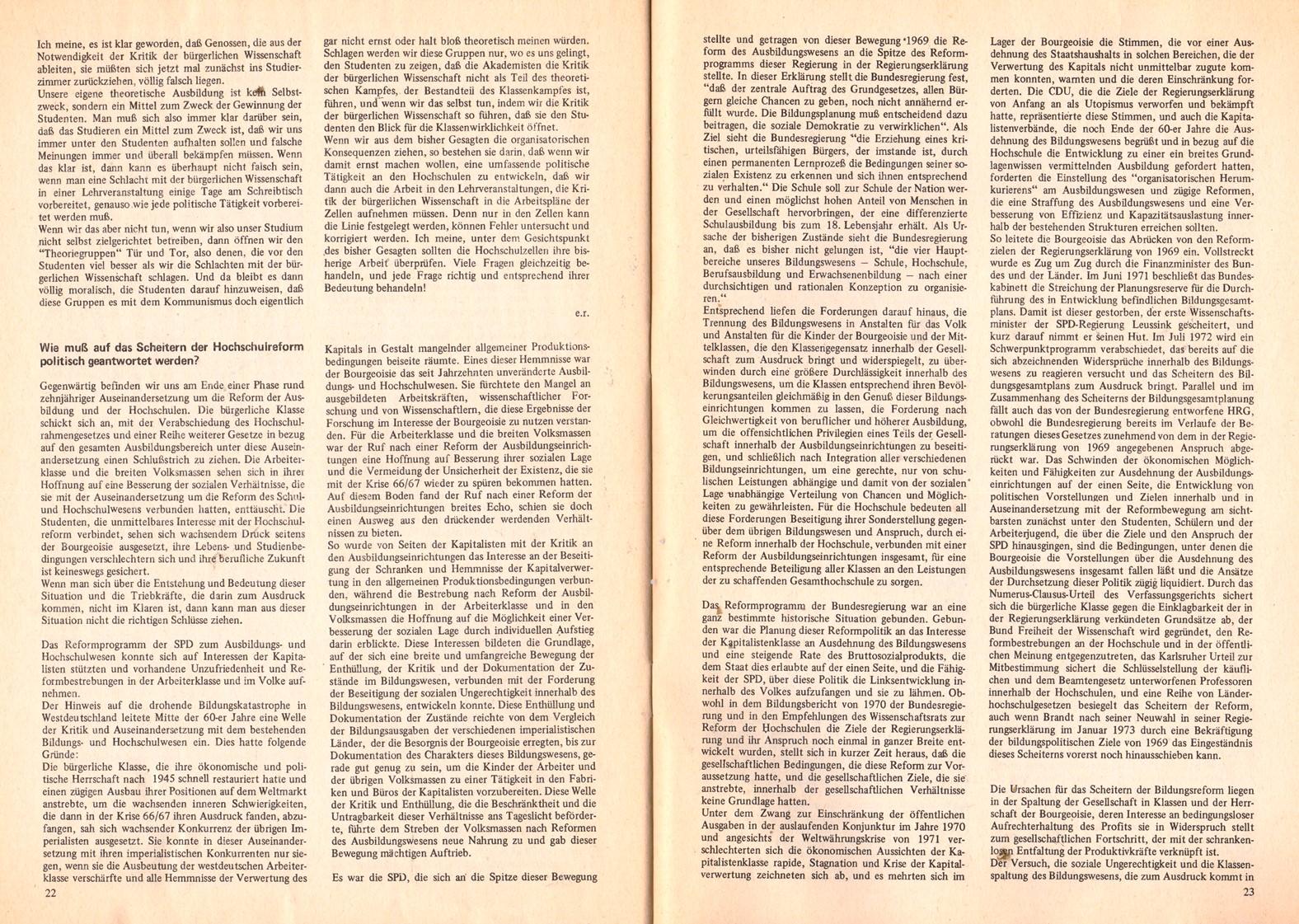 KBW_1974_Aufgaben_der_kommunistischen_Studenten_12