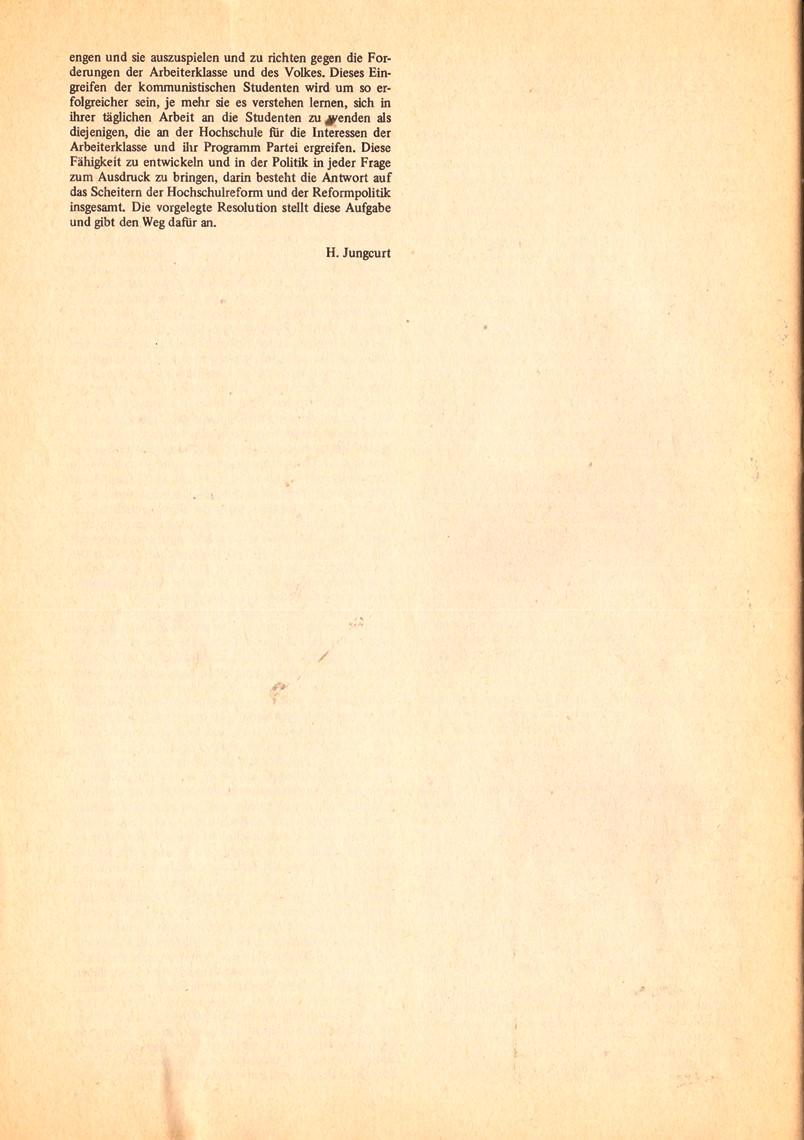 KBW_1974_Aufgaben_der_kommunistischen_Studenten_14