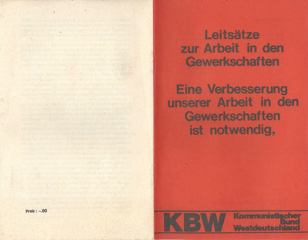 KBW_Gewerkschaft001