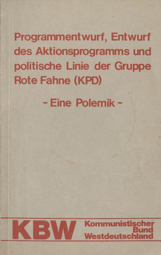 KBW_1974_Gruppe_Rote_Fahne001
