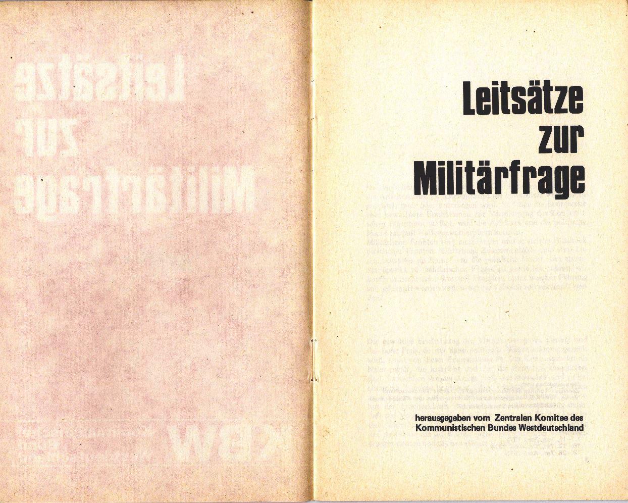 KBW_1974_Militaer002