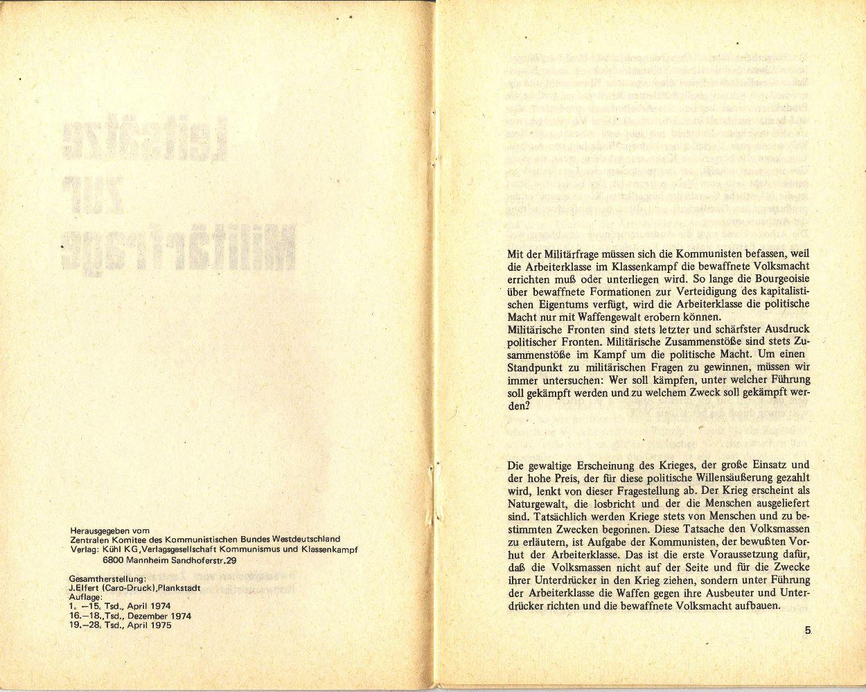 KBW_1974_Militaer003