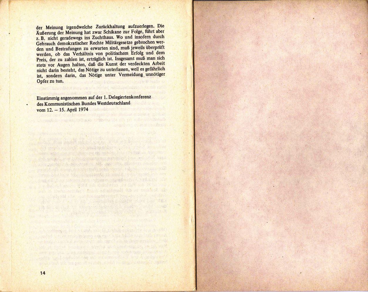 KBW_1974_Militaer008