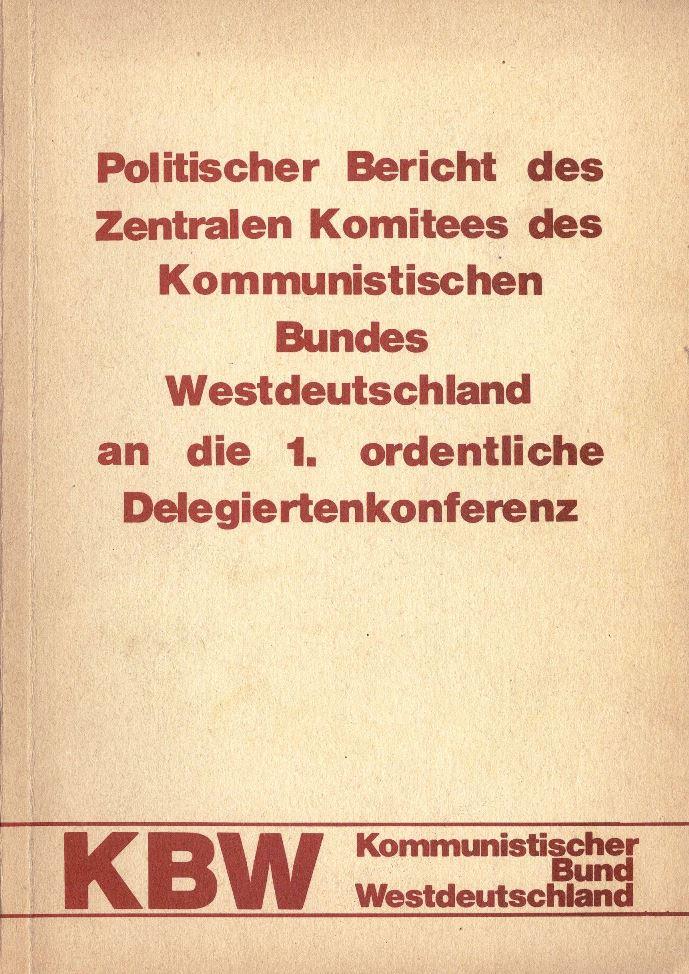 KBW_1974_Politischer_Bericht001