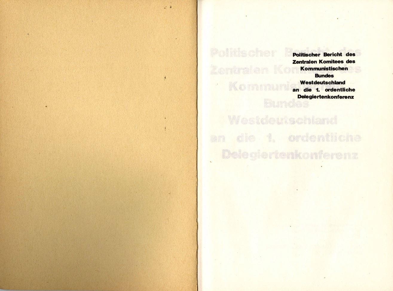 KBW_1974_Politischer_Bericht002
