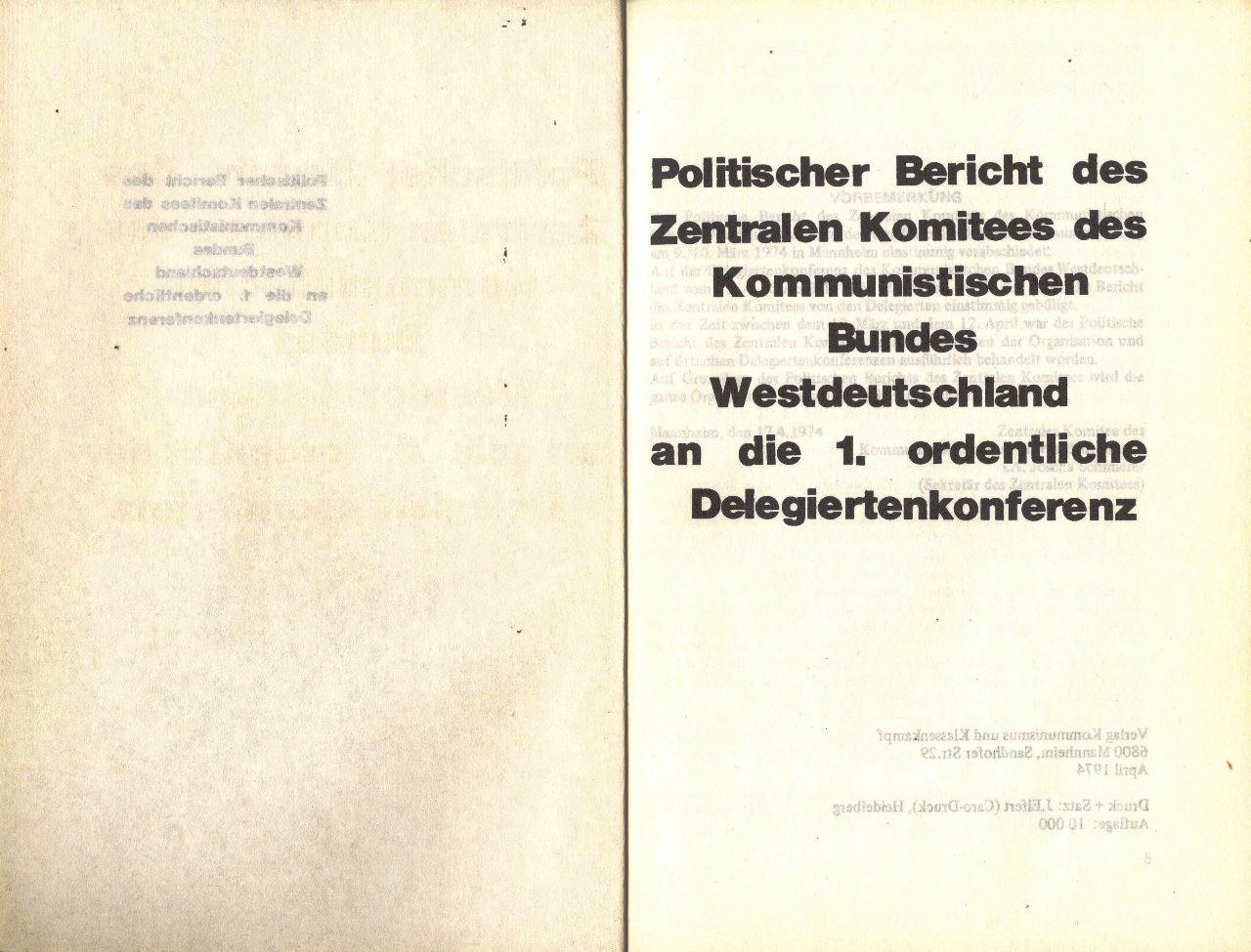 KBW_1974_Politischer_Bericht003