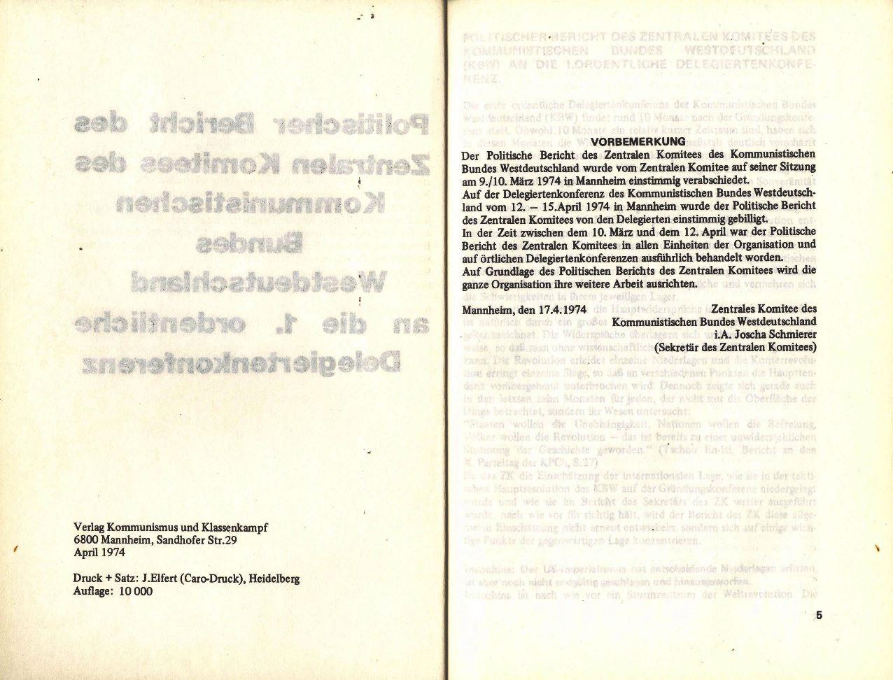 KBW_1974_Politischer_Bericht004