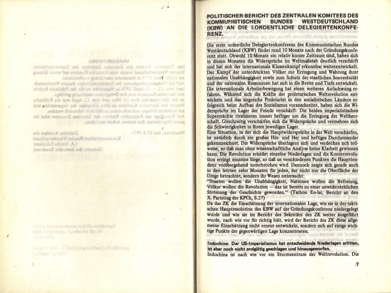 KBW_1974_Politischer_Bericht005