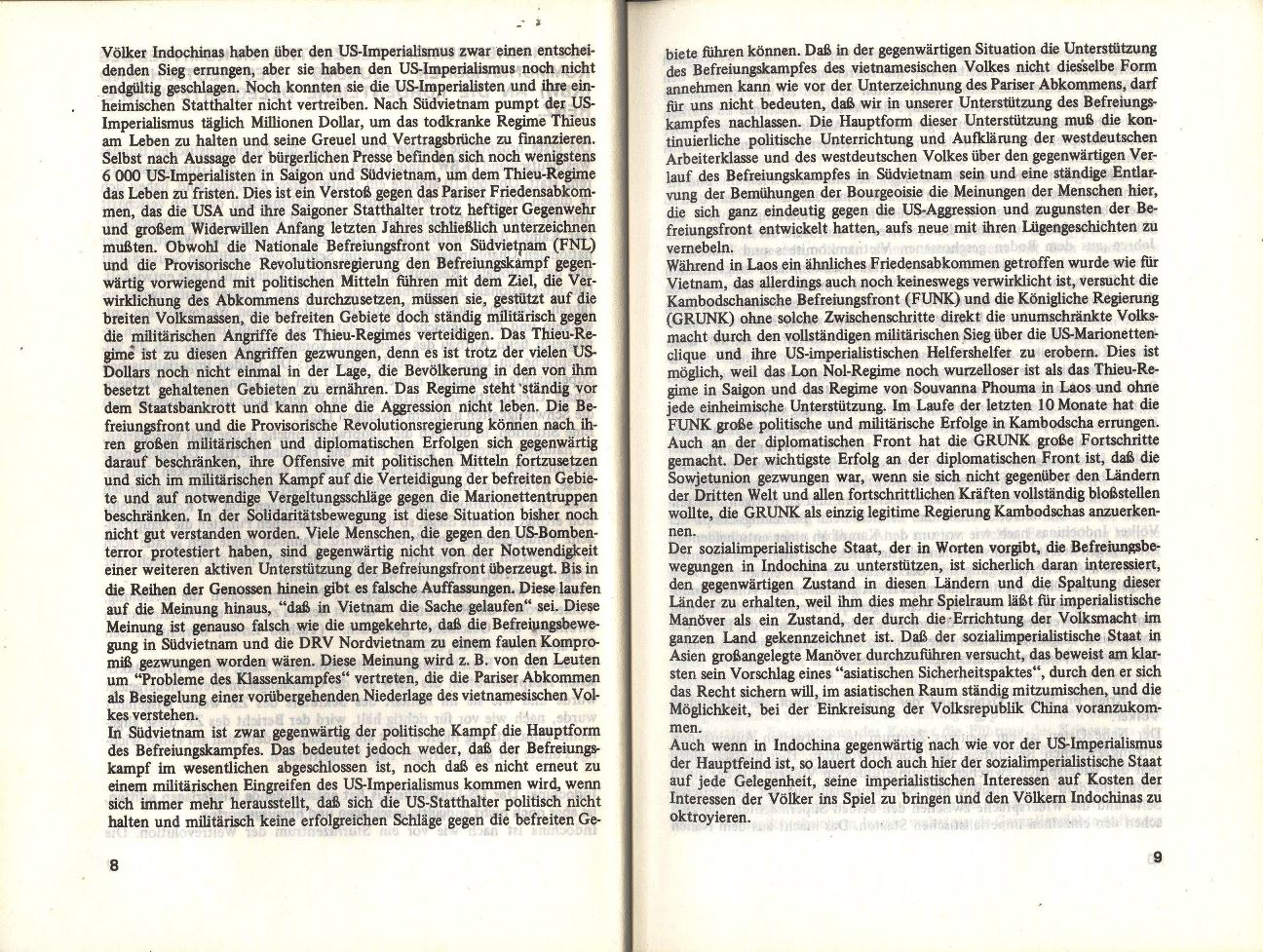 KBW_1974_Politischer_Bericht006