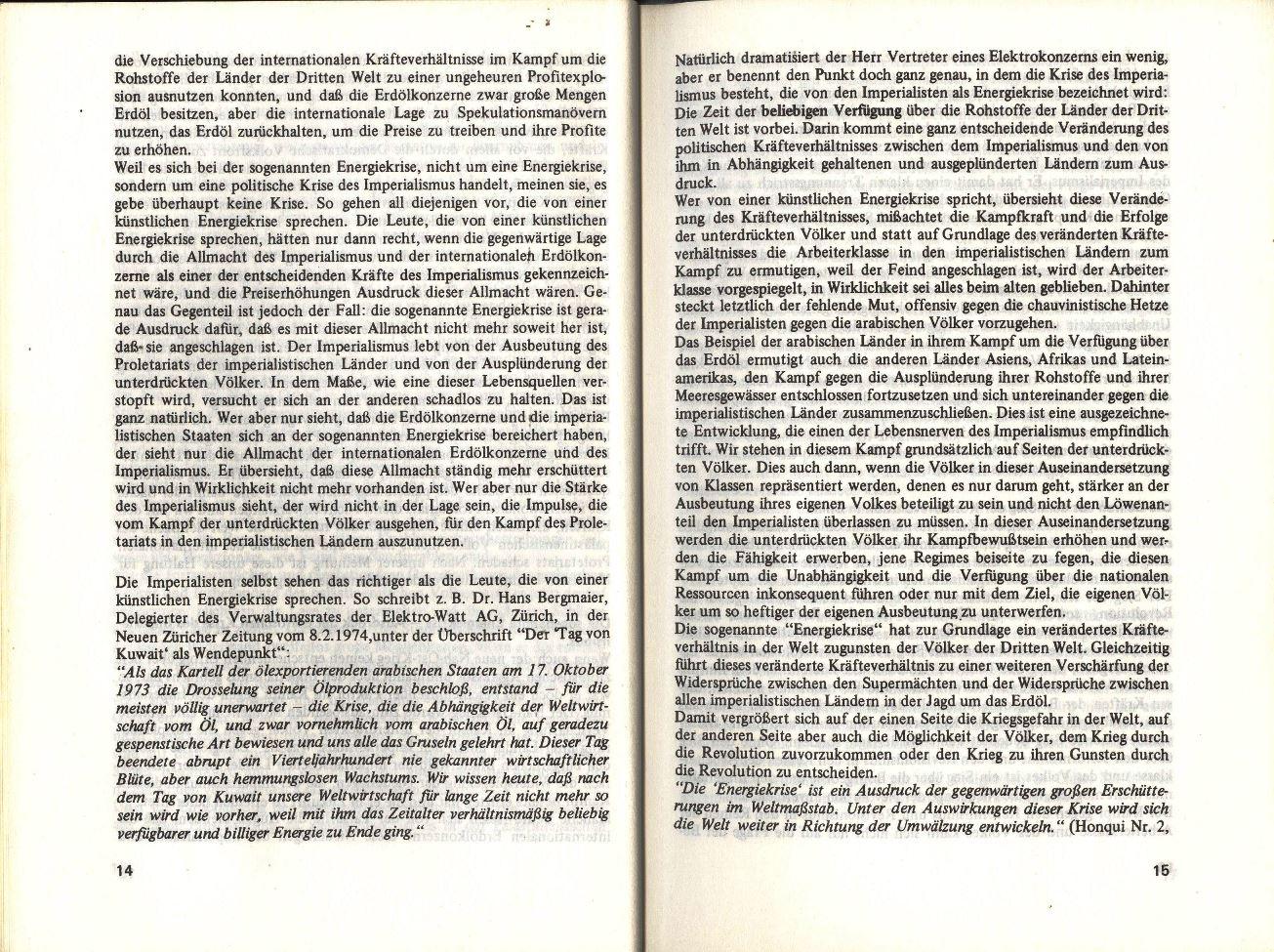 KBW_1974_Politischer_Bericht009