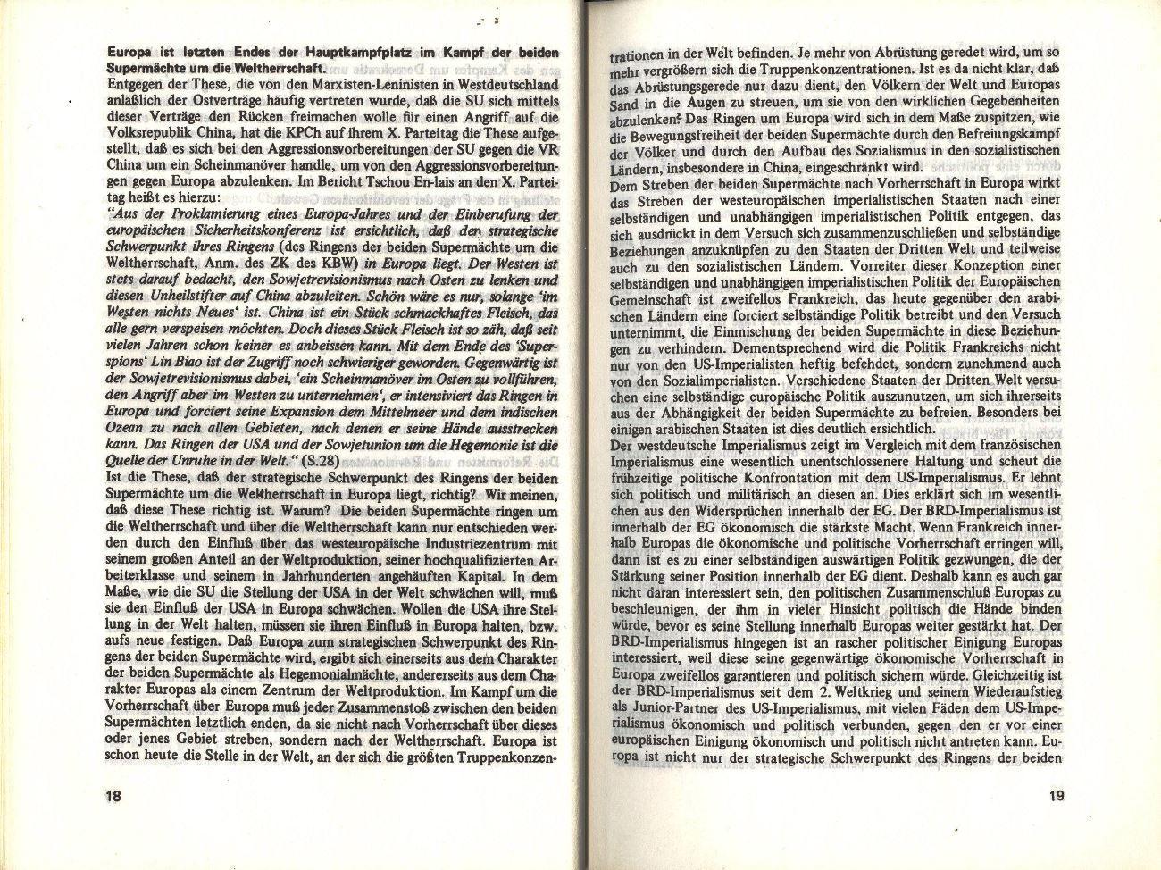 KBW_1974_Politischer_Bericht011