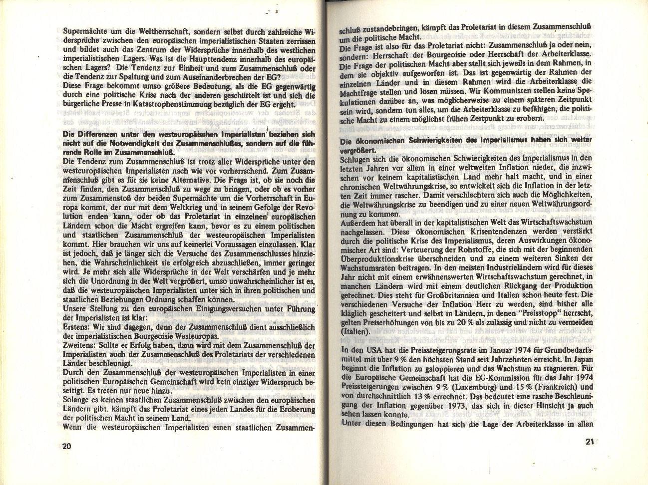 KBW_1974_Politischer_Bericht012