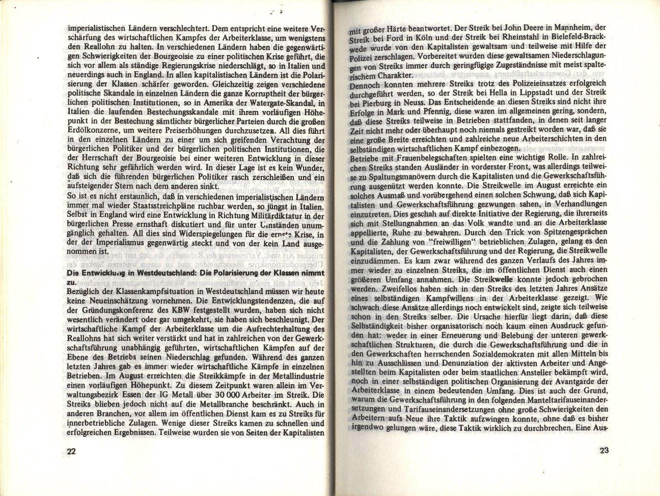 KBW_1974_Politischer_Bericht013