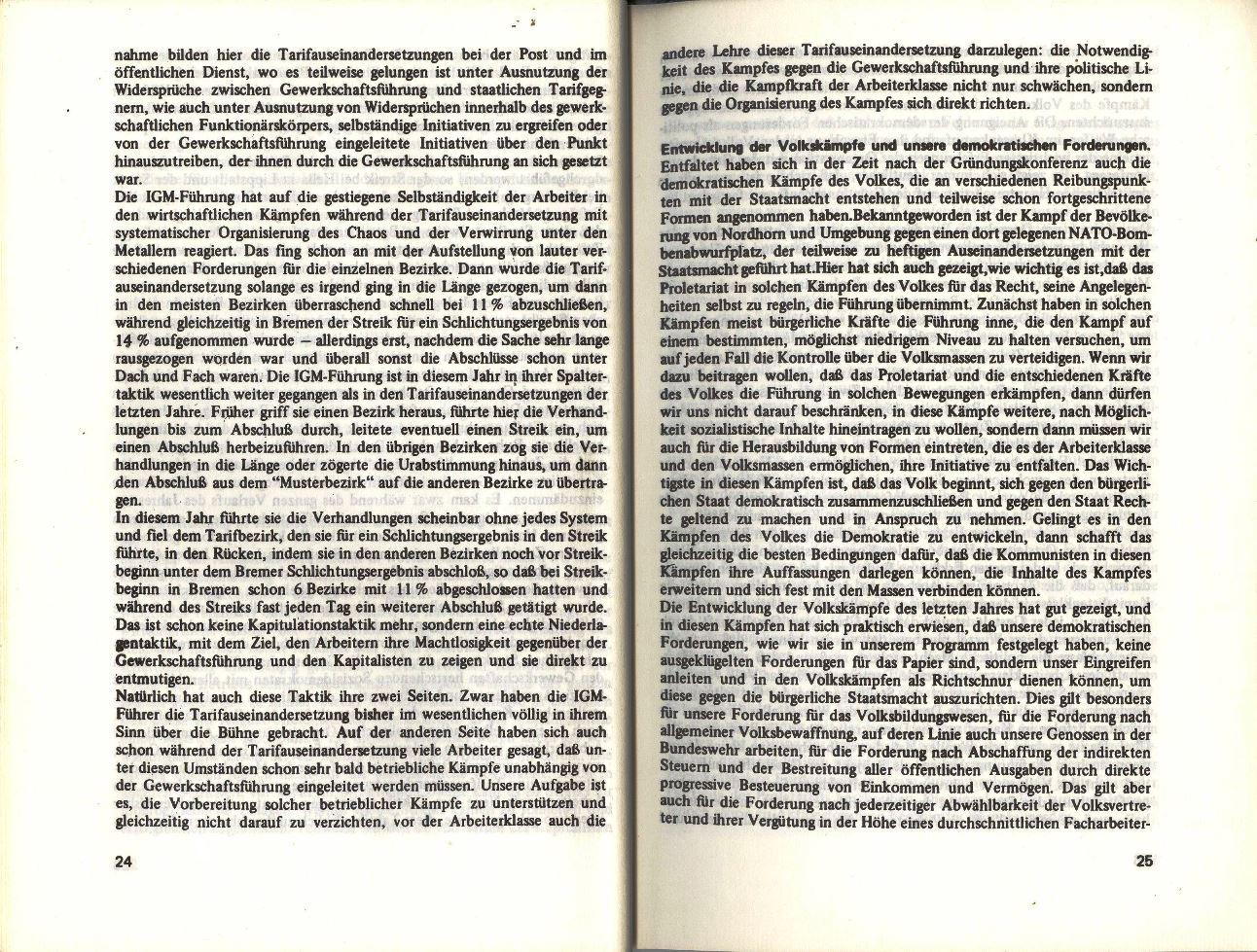KBW_1974_Politischer_Bericht014