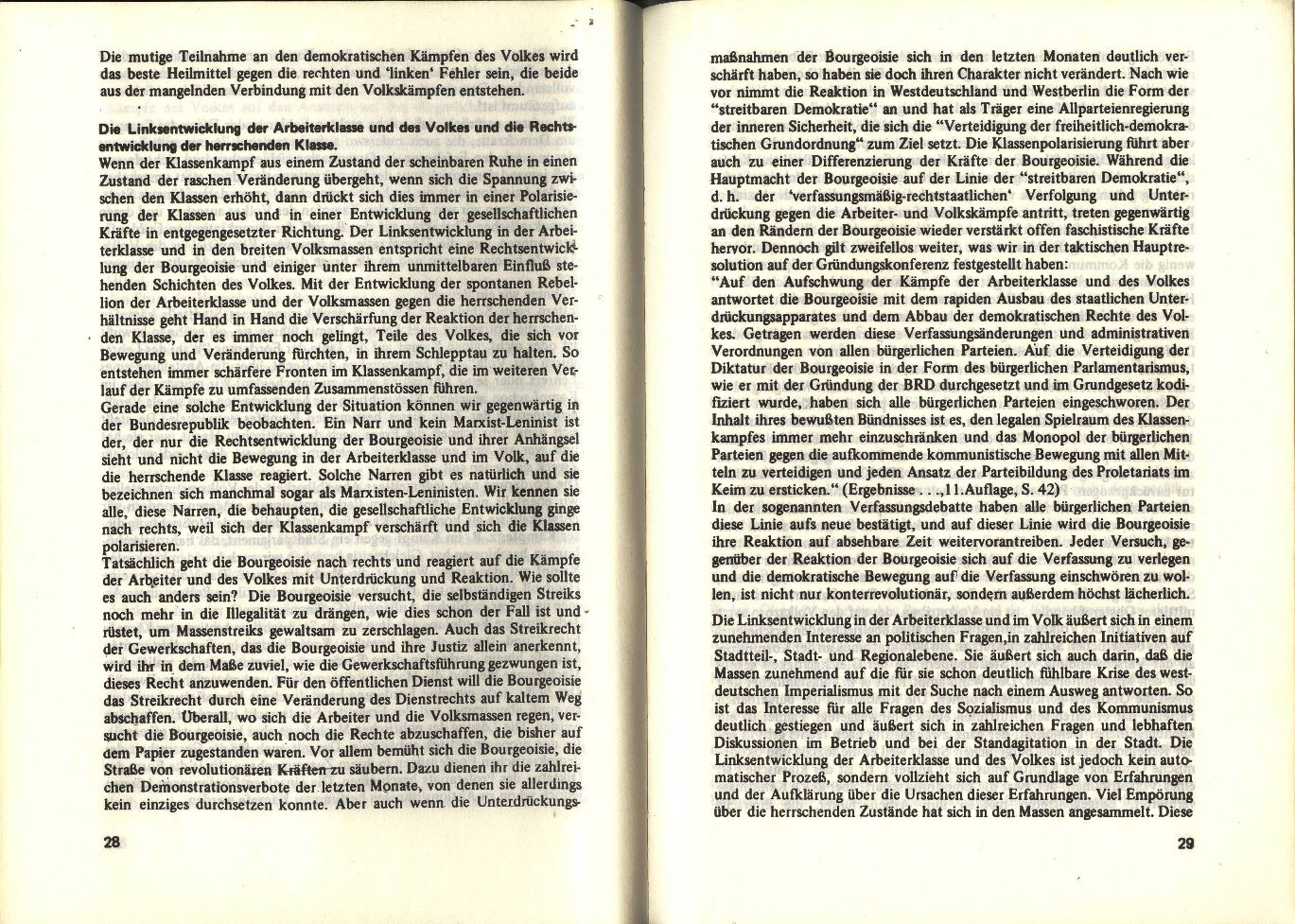 KBW_1974_Politischer_Bericht016
